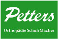 Schuh Petters